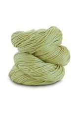 Blue Sky Fibres Alpaca Silk, Kiwi (Discontinued)