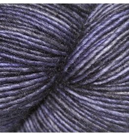 Madelinetosh Tosh Merino Light, Clematis (Discontinued)