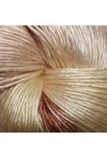 Art Yarns Silk Essence, Color H27