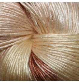 Art Yarns Silk Essence, Color H27