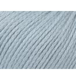 Rowan Softknit Cotton, China Color 573 (Discontinued)