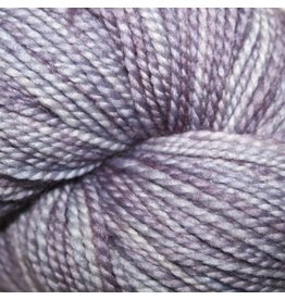 Madelinetosh Tosh Sock, Curiosity (Discontinued)