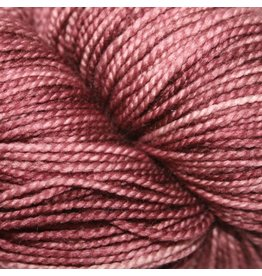 Madelinetosh Tosh Sock, Dried Rose (Discontinued)
