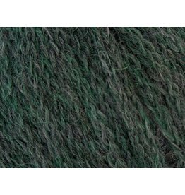 Rowan Lima Colour, Quito 715 (Discontinued)