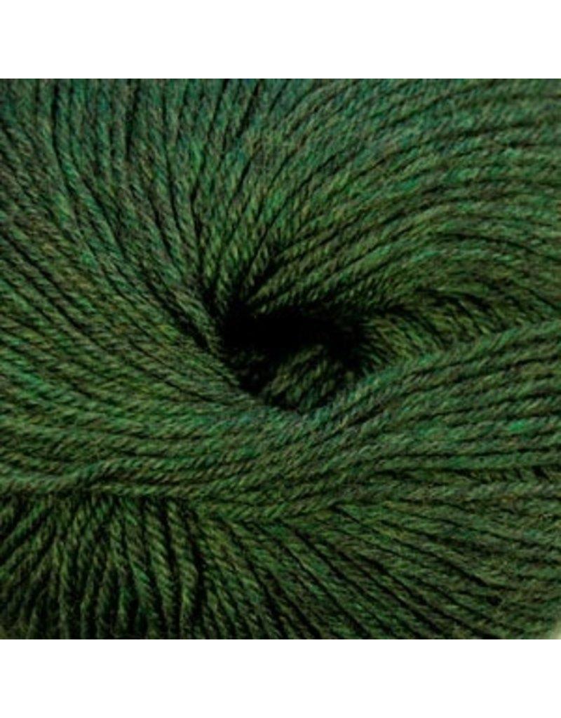 Cascade Yarns H/220 Superwash, Shire Color 1918