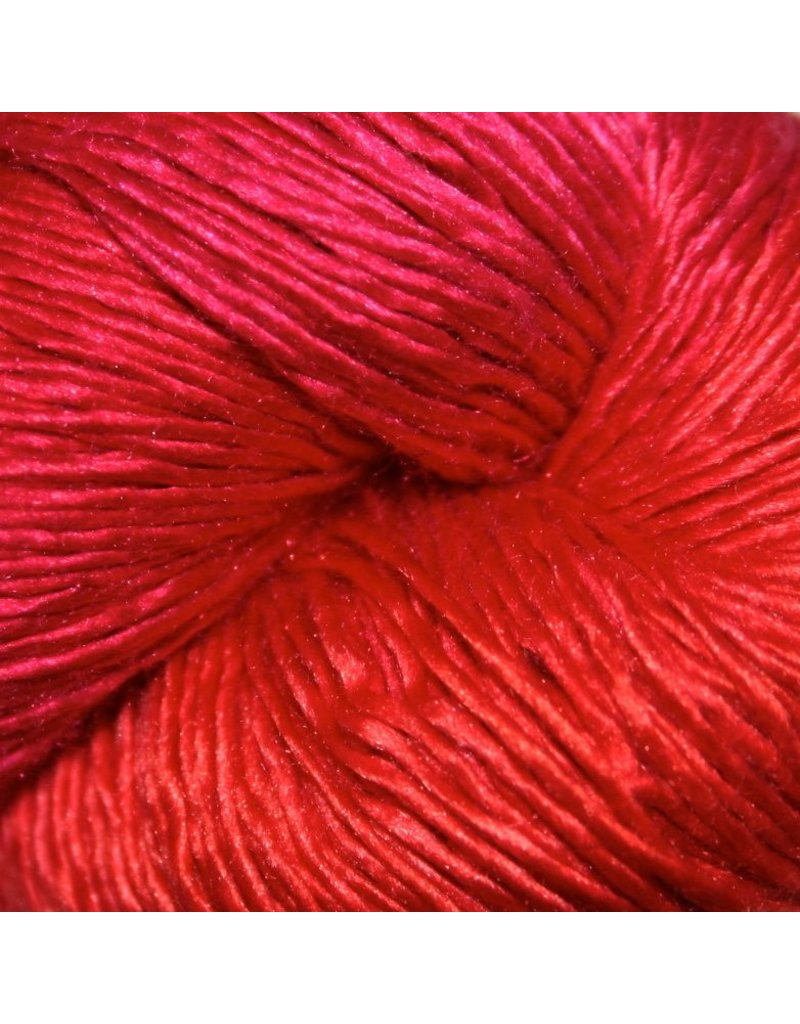 Art Yarns Silk Essence, Color H25