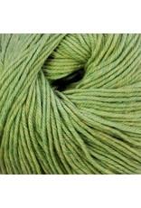 Cascade Yarns H/220 Superwash, Celery Color 905