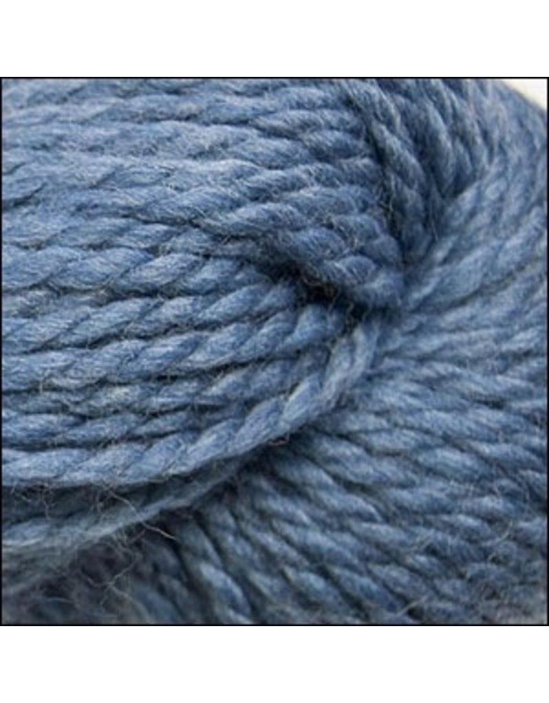 Cascade Yarns 128 Superwash, Sapphire Color 1958