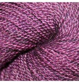 Arctic Qiviut Treasure, Polar Purple