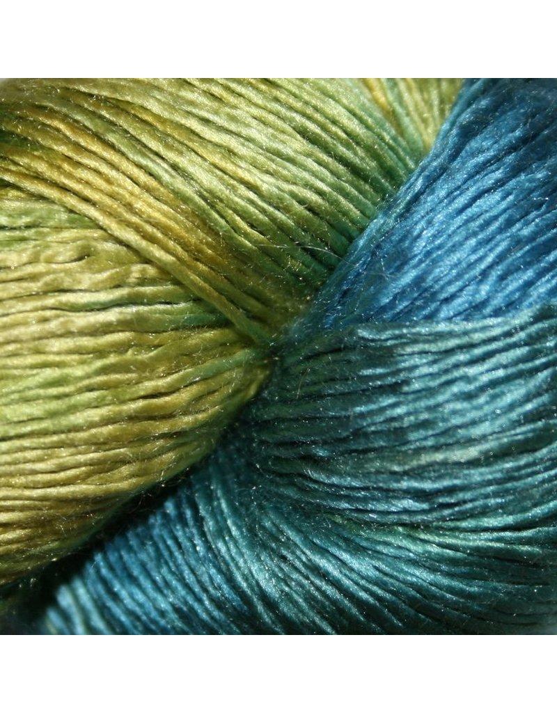 Art Yarns Silk Essence, Color H34