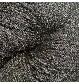 Arctic Qiviut Sock, Raven Black