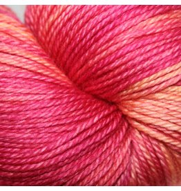 Sweet Georgia Superwash DK, Rosebud