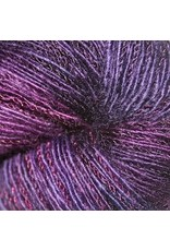 Art Yarns Cashmere Sock, Color H24