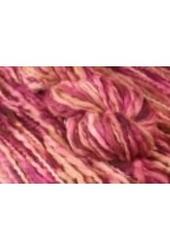 Colinette Yarns Calligraphy, Madder *CLEARANCE*