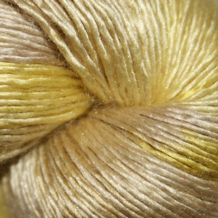 Art Yarns Silk Essence, Color H28