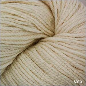 Cascade Yarns 220, Natural Color 8010