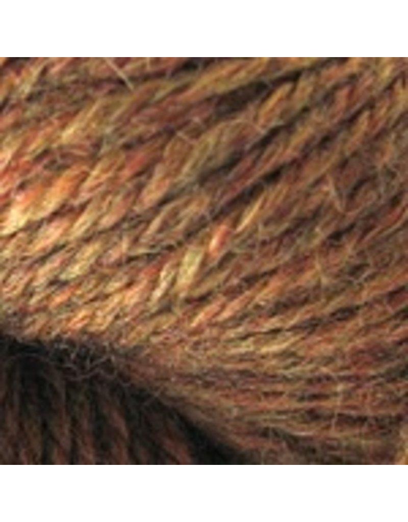 Berroco Ultra Alpaca, Tiger's Eye Mix Color 6292