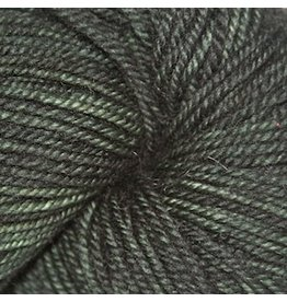 Madelinetosh Tosh Sport, Brother's Grimm (Discontinued)