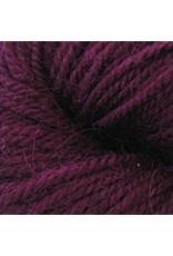 Berroco Ultra Alpaca, Beet Root Color 6259 (Discontinued)