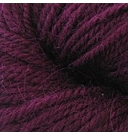 Berroco Ultra Alpaca, Beet Root Color 6259 (Discontinued)