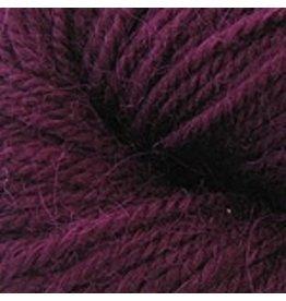 Berroco Ultra Alpaca, Beet Root Color 6259