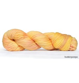 Dream in Color Classy with Cashmere, Butterpeeps (Discontinued)