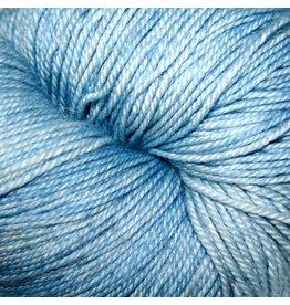Handmaiden Casbah, Jacobean Blue *CLEARANCE*