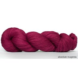 Dream in Color Classy with Cashmere, Absolute Magenta