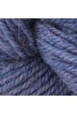 Berroco Ultra Alpaca, Periwinkle Mix Color 62175