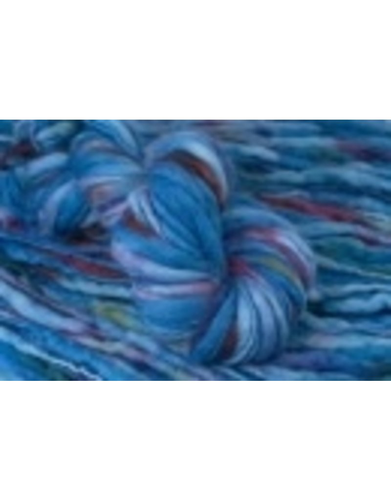 Colinette Yarns Calligraphy, Blue Parrot *CLEARANCE*