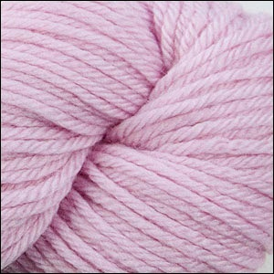Cascade Yarns S/220 Superwash, Strawberry Cream Color 894