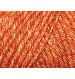 Rowan Baby Merino Silk DK, Cantalope Color 686 *CLEARANCE*
