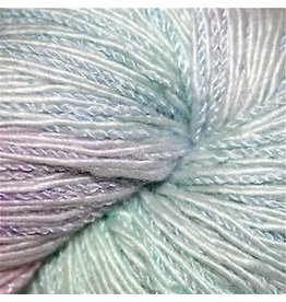 Art Yarns Cashmere Sock, Color 168
