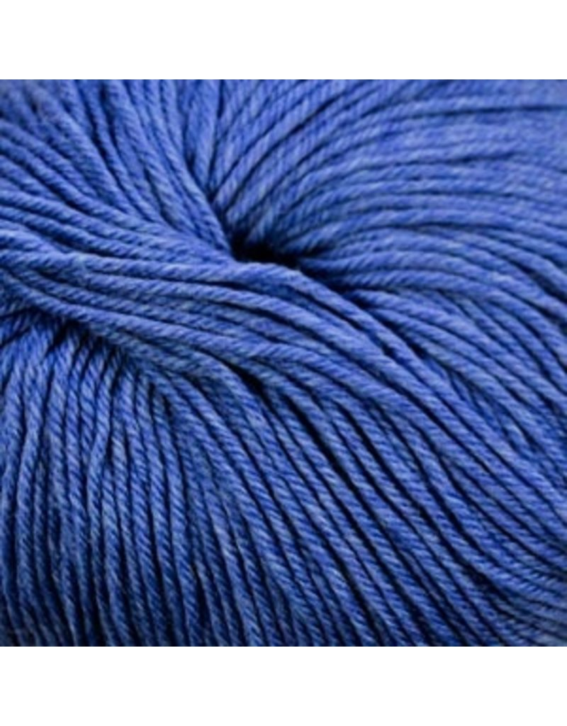 Cascade Yarns H/220 Superwash, Sapphire Heather Color 1951