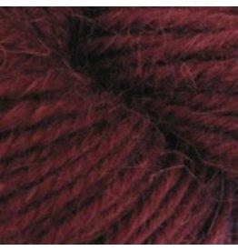 Berroco Ultra Alpaca, Boysenberry Mix Color 6282 (Discontinued)