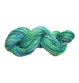 Manos del Uruguay Silk Blend Multi, Caribe