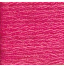 Julia, Pretty Pink