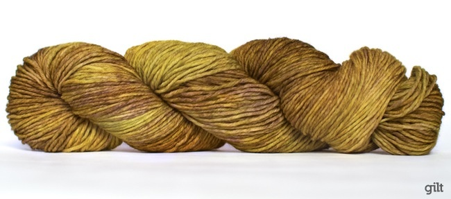 Dream in Color Wisp, Gilt (Discontinued)
