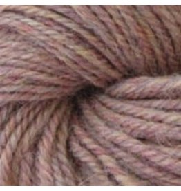 Berroco Ultra Alpaca, Candy Floss Mix Color 62168