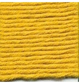 Sirdar Snuggly Baby Bamboo, Hot Mustard Color 174 (Discontinued)
