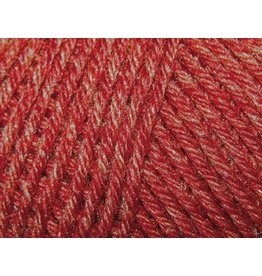 Rowan Baby Merino Silk DK, Strawberry Color 687