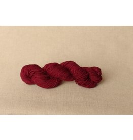 Swans Island Washable Wool Collection, DK, Malbec (Discontinued)