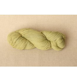 Swans Island Natural Colors Collection, Fingering, Early Thyme (Discontinued)