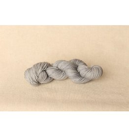 Swans Island Washable Wool Collection, DK, Pewter