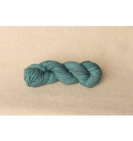 Swans Island Washable Wool Collection, DK, Verdigris