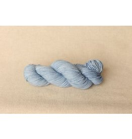 Swans Island Washable Wool Collection, DK, Wedgewood