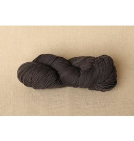 Swans Island Natural Colors Collection, Fingering, Charcoal