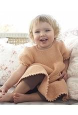 Debbie Bliss Baby Cashmerino Book 3
