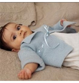 Debbie Bliss Baby Cashmerino Book 2