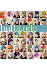 Book: Hattitude